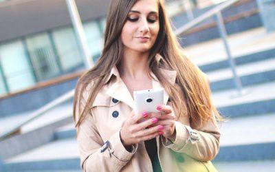 Welke social media zijn  geschikt voor jouw bedrijf?