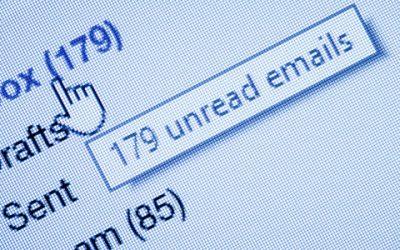 Maak jouw e-mailing onweerstaanbaar