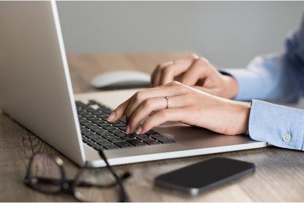 Online marketing voor kleine ondernemers en zzp'ers
