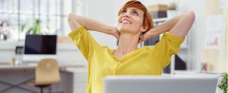 E-mail marketing doen zonder verkoperig te zijn