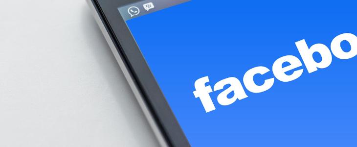 15 simpele Facebook tips voor meer reacties