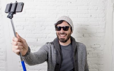 Is vloggen dé manier om jouw bedrijf te promoten?