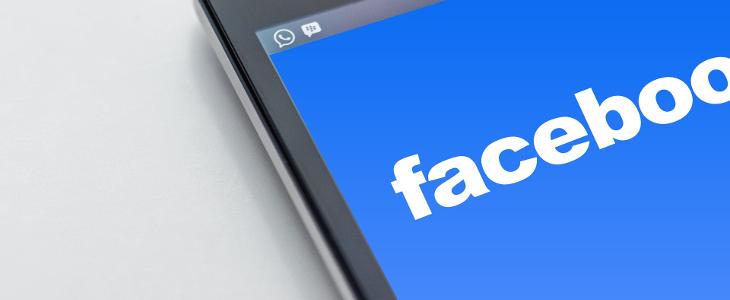 Automatisch reacties sturen op chatberichten bij Facebook