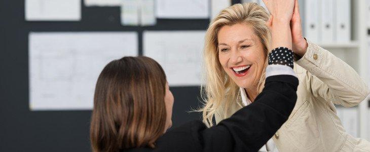 De 3 gouden marketingtips voor ondernemers