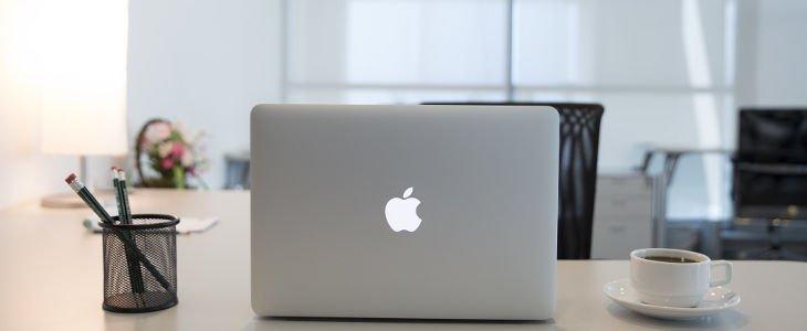 Waarom je online zichtbaar moet zijn met je bedrijf