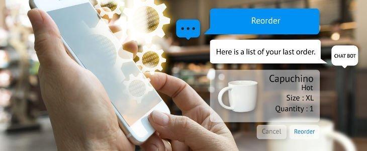 Facebook chatbots: wat moet je ermee?