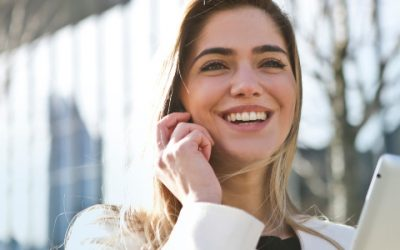 LinkedIn inzetten voor je bedrijf