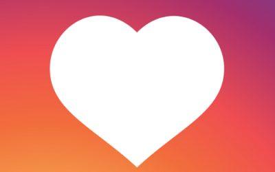 Reserveren, boeken en betalen via Instagram
