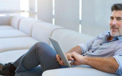 Waarom social media marketing voor het MKB