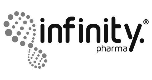 Infinity Pharma/Fagron