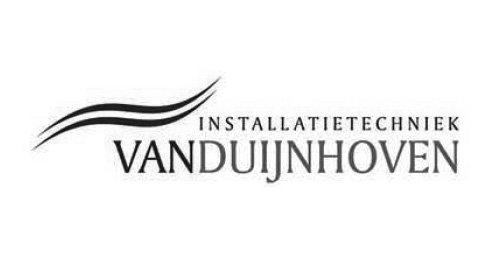 Van Duijnhoven Installatietechniek