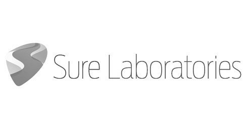 Sure Laboratories