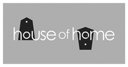 House of Home