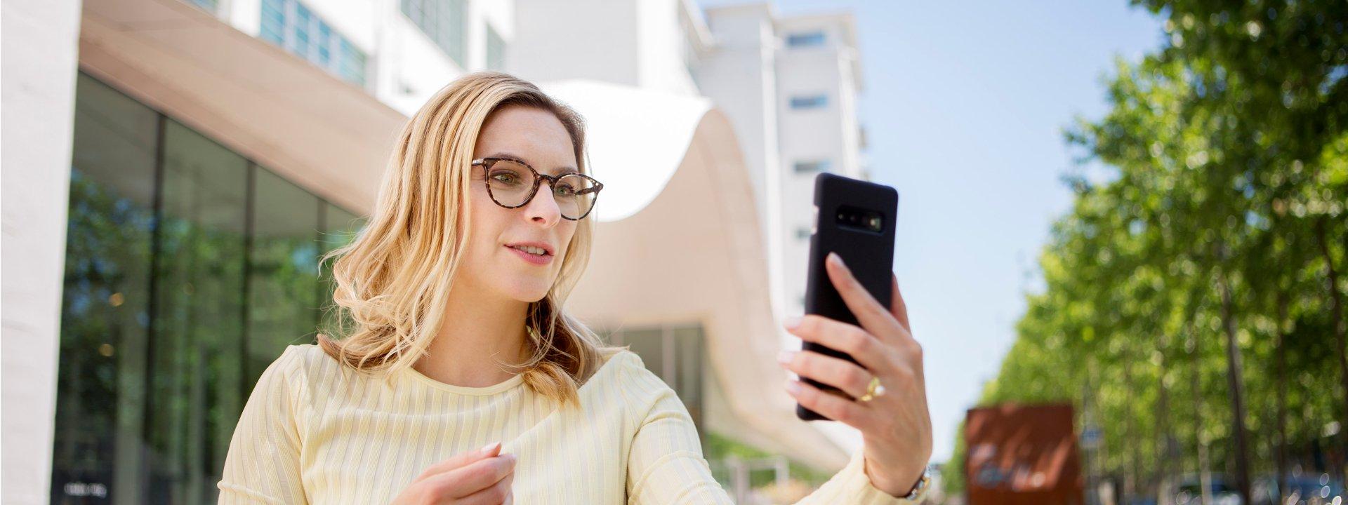 social media training voor bedrijven