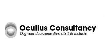 Ocullus Consultancy