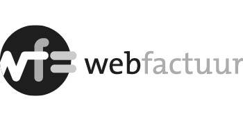 Webfactuur