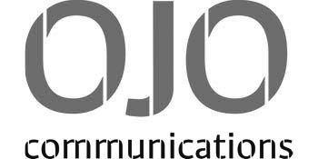 OJO Communications